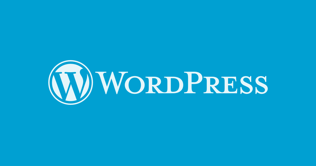 Wat is WordPress precies?