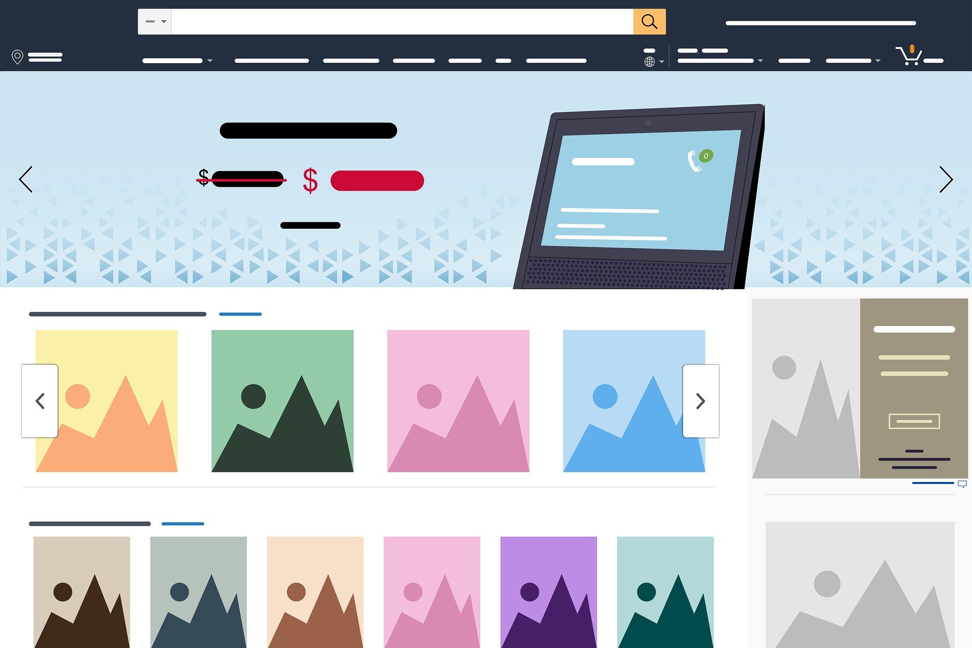 Hoe begin ik een webshop? Tips voor beginners